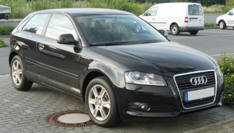 audi_a3_8p_1.9tdi_2.facelift_front.jpg